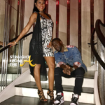 Kevin Hart Responds to Rumors He Cheated On Pregnant Wife, Eniko Parrish…