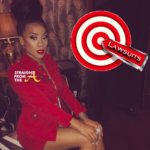 WTF?!? Keyshia Cole Facing $4 Million Lawsuit For 2014 Fight Over Cash Money CEO Birdman?