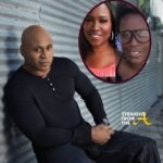 In The Tweets: LL Cool J Reaches Out Help To Maia Campbell…