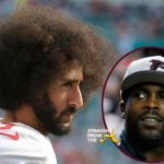Michael Vick Apologizes For Telling Colin Kaepernick to Cut His Hair… (VIDEO)