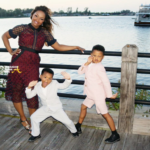 It's Official! Phaedra Parks and Apollo Nida's Divorce Finally Finalized…