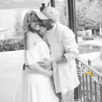 Producer The-Dream Expecting 8th Child… (PHOTOS)