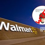 Walmart Apologizes for Racial Slur Found in Weave Cap Description… (PHOTOS)