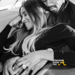 Ciara & Russell Wilson Celebrate One Year Anniversary… (VIDEO)