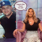 Wendy Williams 'Congratulates' Blac Chyna For Getting Over on The Kardashians…  (VIDEO)