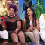 In Case You Missed It: Love & Hip Hop Atlanta Season 6 Reunion (Part 2) – FULL VIDEO