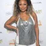 Chante Moore Headlines August 2017 Edition of ATL Live on the Park… (PHOTOS)