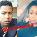 Case Dismissed! Bobby V 'No Show' in Case Against Alleged Transgender Extortionist… (VIDEO)