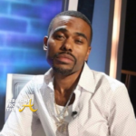 No Apologies: Lil Duval Explains Controversial Transgender Comments… (VIDEO)