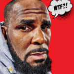 WTF?!? Atlanta Officials Seek to Cancel R. Kelly's Sold Out 'Wolf Creek' Performance Amidst 'Cult' Allegations…