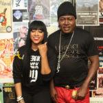 """SNEAK PEEK! Trina, Trick Daddy & More Take on """"Love & Hip Hop Miami""""… (VIDEO)"""