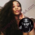 EXCLUSIVE: What Cult!? Kitti Jones (R. Kelly Accuser) Wants You To Know The Truth About Their 'Relationship'…