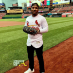 Jeezy Throws 1st Pitch at Cardinals Game… (PHOTOS + VIDEO)