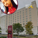 "Who Killed Kenneka Jenkins? Chicago Teen Found In Hotel Freezer After Partying With ""Besties""… (VIDEO)"