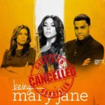 BET Cancels 'Being Mary Jane' With 2 Hour Finale, Gabrielle Union Responds…
