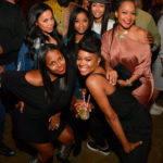 Cynthia Bailey, Keri Hilson & More Attend Gabrielle Union's Book Signing 'After Party' in Atlanta… (PHOTOS)
