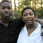 Gucci Mane's Brother Claims He and Mom Weren't Invited To Wedding… (VIDEO)