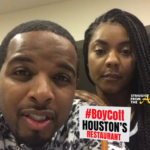 Houston's Restaurant in Atlanta Accused of Discrimination… (VIDEO) #BoycottHoustons
