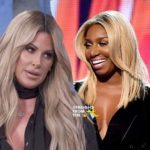 #RHOA 'Roachgate' Continues! Kim Zolciak-Biermann Threatens Lawsuit Against Nene Leakes for 'Racist' Allegations…