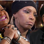Professional Comedians Blast Nene Leakes' Comedy Career…