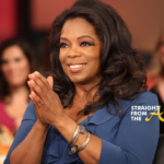 Quick Quotes: Oprah Winfrey Shares Message Of Hope Following Las Vegas Shooting…