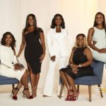 Dr. Jackie Addresses Husband's Cheating on 'Married to Medicine' Season 5 Premiere… (FULL VIDEO)