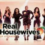 RECAP: 5 Things Revealed on #RHOA Season 10 Episode 1: '50 Shades of Cynthia'… [FULL VIDEO]