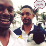 Instagram Flexin: Tyrese Lied About Getting 5 Million From Will & Jada…
