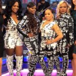 OPEN POST: Xscape's 'Good Morning America' Performance: The Good, Bad & Ugly… (FULL VIDEO)