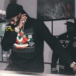 2Chainz Blasts Walmart For Unauthorized Sales of 'Dabbin' Santa' Ugly Sweaters + Their Response…