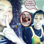 OPEN POST: Khia Says Beef With Trina Stems From Never Getting Writing Credit For 'Da Baddest B*tch'… (VIDEO)