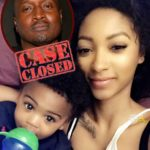 Case Closed! Jasmine Washington's Paternity Case Against #LHHATL's Kirk Frost Thrown Out…