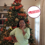 Issa Fraud! Oprah Calls Out Instagram Scammers' Fake 'Favorite Things' Contest…