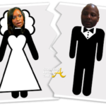 Quad Webb-Lunceford of Married to Medicine Reportedly Separated And Headed For Divorce…