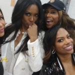 #RHOA Recap: 5 Things Revealed on Season 10, Episode 7 'Rock The Boat' + Watch Full Video…