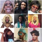 OPEN POST: Black Woman Are Tired Of Being Mocked By Men In Wigs…