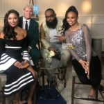 Exclusive: One on One With 'WAGS: Atlanta' Cast + Sneak Peek Clips From Upcoming Episodes… (VIDEOS) #WAGS #WAGSATLANTA