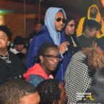 Club Shots: Future & Young Thug Party At Medusa… (PHOTOS)