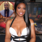 #RHOA Kandi Burruss Quietly Settles Lawsuit With Ex-Employee Johnnie Winston…