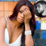 Usher's Herpes Accuser Seeks Damages From Insurance Company For Leaking Personal Information…