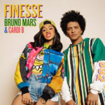 Bump It? or Dump It? Bruno Mars Releases 'Finesse' (Remix) Featuring Cardi B… (OFFICIAL VIDEO)