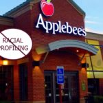 Applebee's Fires 4 Employees After Disturbing Racial Profiling Incident Goes Viral… (VIDEO)