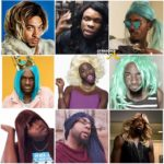 Fan Mail: Black Women are STILL Tired Of Being Mocked By Black Men in Wigs… (VIDEOS)