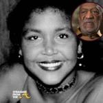 R.I.P: Bill Cosby's Daughter Ensa Dead At 44…