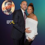 """No Baby Daddy Drama: Kevin McCall Responds To Eva Marcille's Lifetime Block: """"Can't We All Just Get Along?"""""""