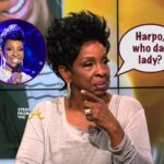 New Face. Who Dis? Gladys Knight Is Looking Younger Than Ever These Days…
