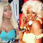 GAG ORDER: Khia Shares Nicki Minaj Story + Drags TS Madison (Again)… (VIDEO) #GAGOrder #TheQueensCourt