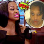 Uh oh! Phaedra Parks' Arch Nemesis Angela Stanton Lands Spot On Reality TV… (PHOTOS + VIDEO)
