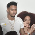 Additional Details Emerge From Alleged Victim in Trey Songz Assault Case…
