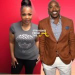 QUICK QUOTES: Producer Will Packer Chimes in on Mo'Nique Drama…
